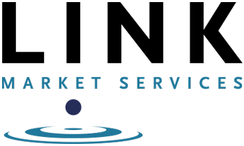 :ink Market Services