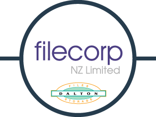Filecorp purchased